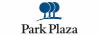 Conferences Group Park Plaza