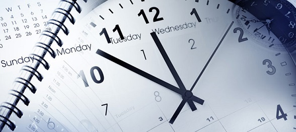 7 Essential Time Management Tips for Event Planning
