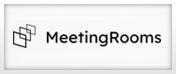 ONLINE MEETINGS
