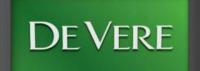 Conferences Venues De Vere