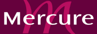 Conferences Group Mercure