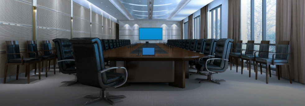 Event Management in London - How to Get the Most Out of Your Meetings