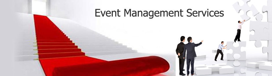 Top 5 Tips to Get the Most from Your Event Management Service