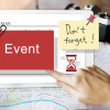 Venue Finding Service - The Beginners Guide to Special Event Accommodations