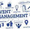 Event Management London